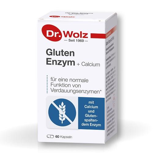 Gluten Enzym_60_caps