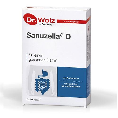 Sanuzella_D_60_caps