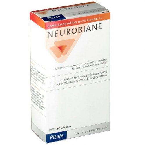 pileje-neurobiane