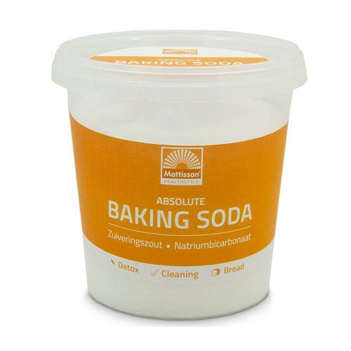 MT2236-Mattisson-Baking-soda-650-gram