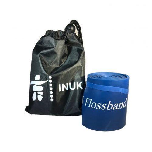 Inuk-Flossband-7-200-1.3