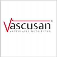 Vascusan