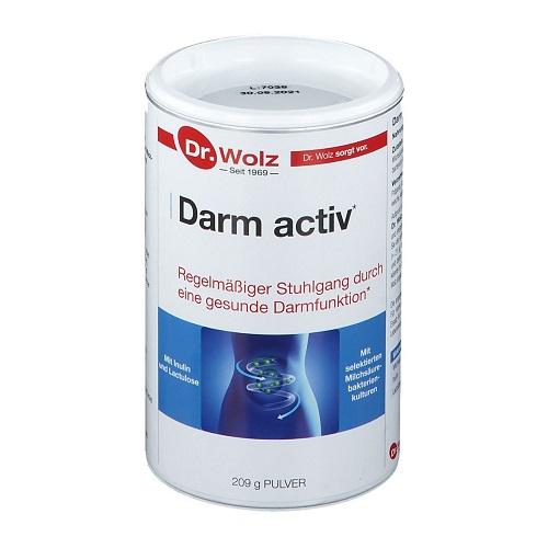 Darm_activ-209