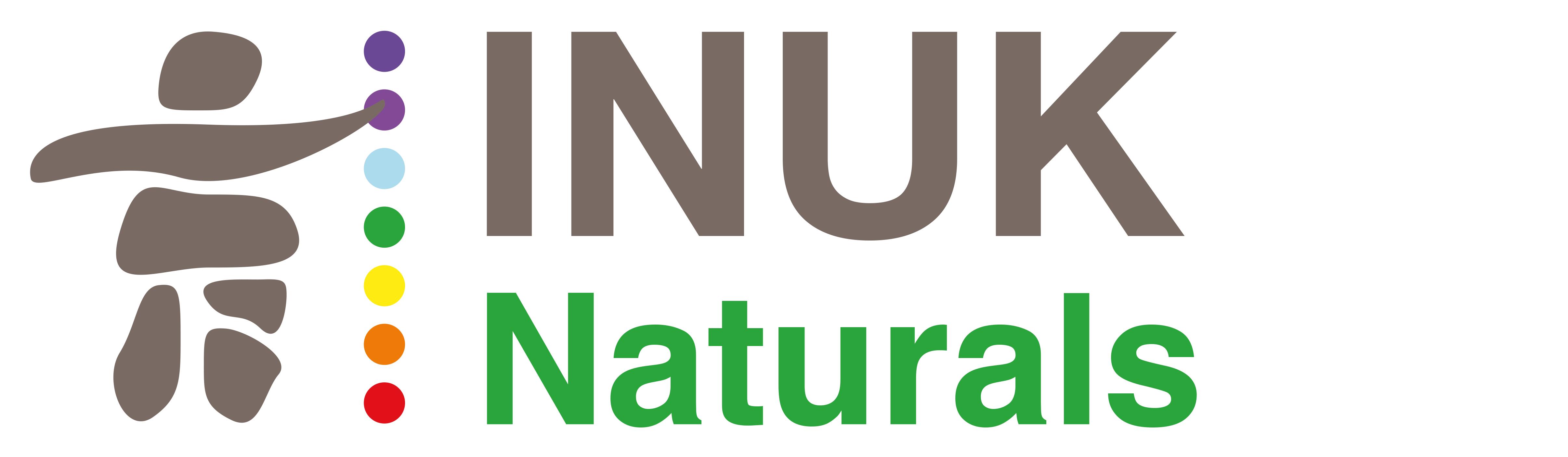 Inuk Naturals