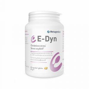 metagenics-e-dyn