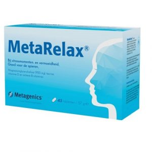 metagenics-metarelax-45-tabs