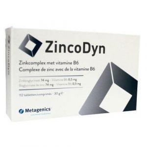 metagenics-zincodyn-112