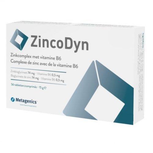 metagenics-zincodyn-56