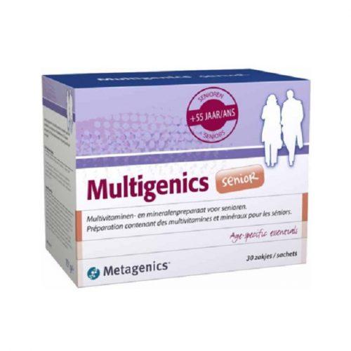 multigenics-senior-30
