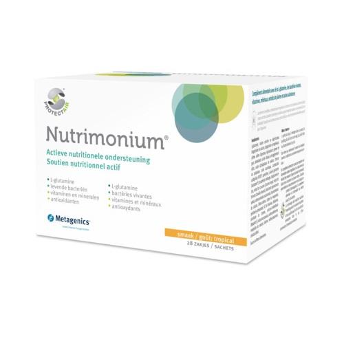 nutrimonium-tropical