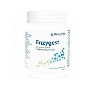 Enzygest-90-tab