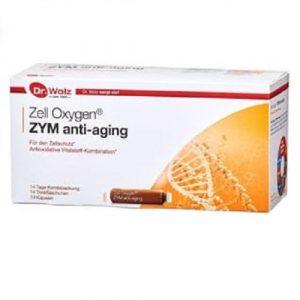 anti-aging-supplement