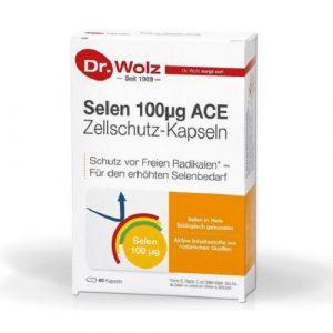 wolz-selenium-capsules